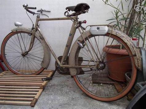 siege velo le bon coin forum tonton vélo afficher le sujet porteur vu sur le