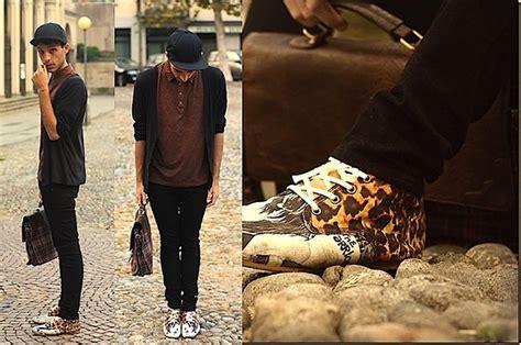 Zara Leather Jacket, Zara Shirt, Levi