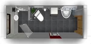 badezimmer ausstattung modernes duschbad in historischem fachwerkhaus