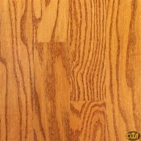 Bruce Engineered Hardwood Flooring Gunstock Oak by Bruce Hardwood Flooring Nc Carolina Wood Flooring