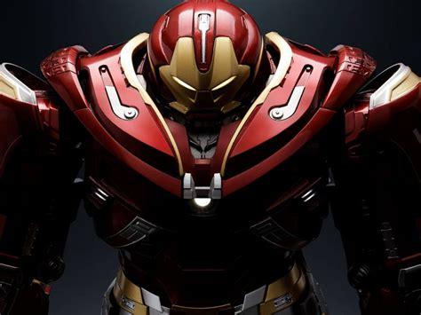 hulkbuster iron man suit   hulkbuster