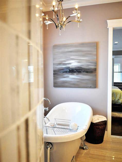 25+ Best Light Fixtures For Bathroom  Theydesignnet
