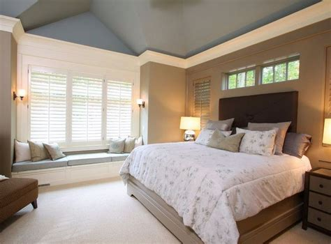 12 Best Images About Vaulted Ceiling On Pinterest