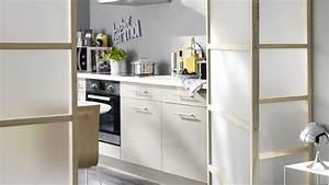 Castorama Cloison Amovible : meuble castorama ~ Melissatoandfro.com Idées de Décoration