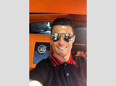143 best images about Cristiano Ronaldo Fashion Style on