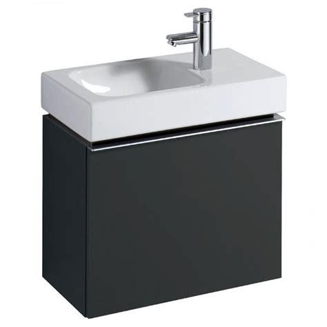 geberit icon small vanity unit bathrooms direct yorkshire