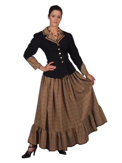 17 Best images about Victorian Clothing on Pinterest | Woman clothing Riding clothes and Sailor ...