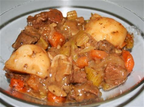 meilleure recette pot au feu 28 images soupe de boeuf fa 231 on pot au feu maggi pot au feu