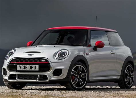 2019 Mini Jcw Specs by 2019 Mini Cooper Release Date And Specs 2019 2020