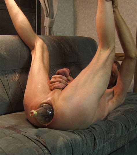 male Self Anal Fisting Positions Movies And Pictures