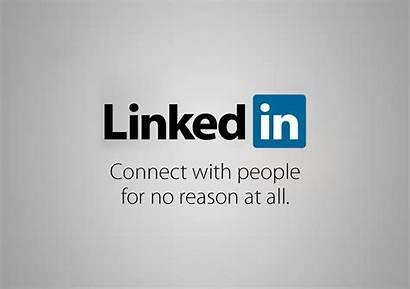 Slogans Honest Company Linkedin