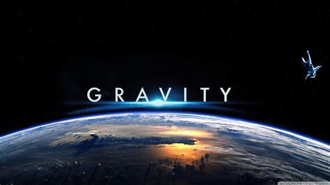 gravity wallpaper  background image  id