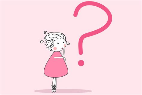 incinta test negativo test di falso negativo blogmamma it