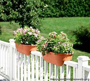 Blumenkästen Bepflanzen Sonnig : 1000 images about blumenk sten balkon selber bauen ideen on pinterest rattan and garten ~ Orissabook.com Haus und Dekorationen
