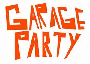 Garage Patry : garage party garage party twitter ~ Gottalentnigeria.com Avis de Voitures