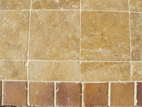 terracotta tiles for sale in dun laoghaire dublin from
