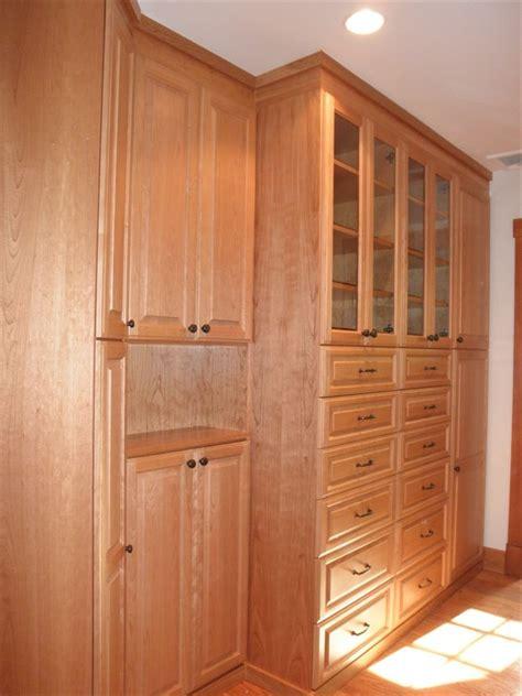 closets by design of island bohemia ny 11716