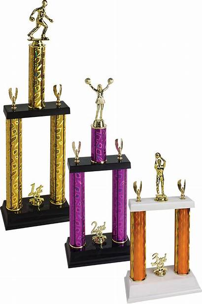 Trophies Column Trophy Quote Maxmedals