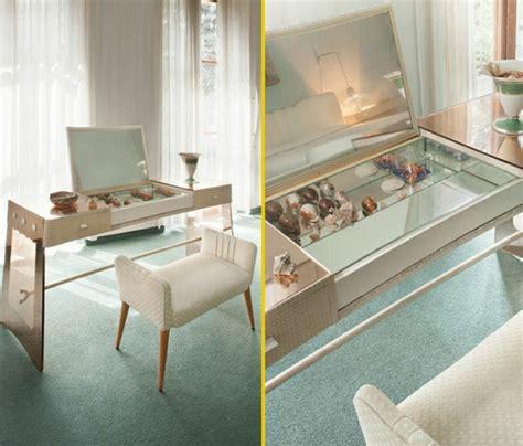 miroir dans chambre a coucher coiffeuse avec miroir 40 id 233 es pour choisir la meilleure