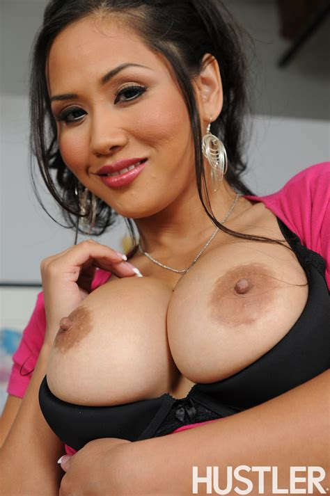 The 50 Most Beautiful Asian Porn Stars Ever Pt 4 20 11