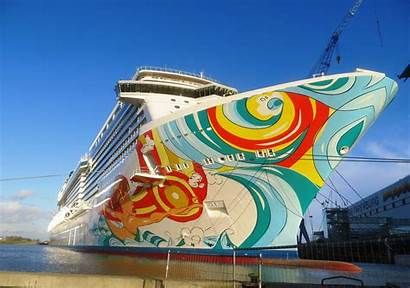 Cruise Ship Norwegian Filipino Sea Getaway Missing