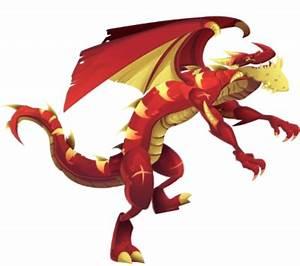 Image - Juggernaut Dragon 3d.png - Dragon City Wiki