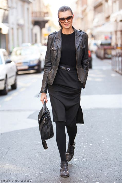 7 Office Wear Ideas u0026 How To NOT Dress Boring To Work | FashionTag