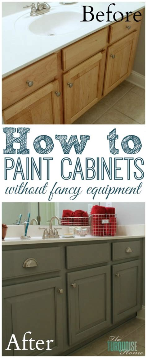 how to paint cabinets the average diy girl s guide to painting cabinets