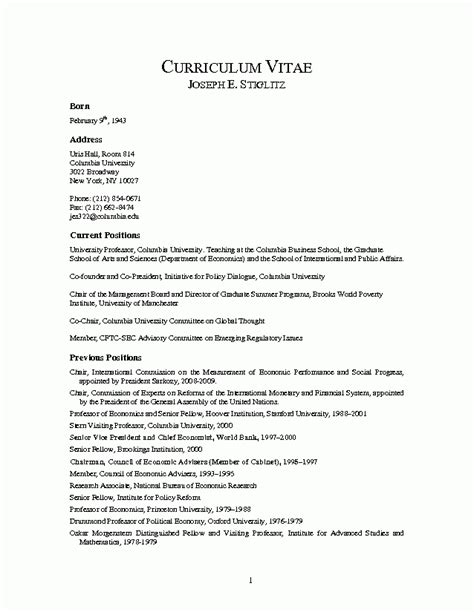 Applying To Graduate School Resume Exles by Sle Graduate School Resume Jennywashere