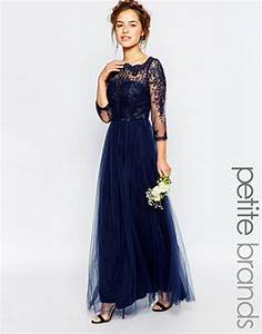ladies wedding guest dresses cheap wedding dresses With ladies wedding guest dresses