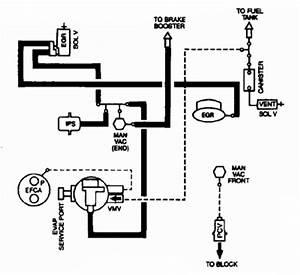 El Engine For Sale Motors For Sale Wiring Diagram Odicis