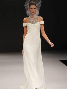 elegant bridal designer gowns designer wedding gowns With discount designer wedding dresses