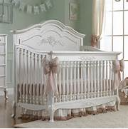 Your Baby Deserves An Elegant Baby Crib And A Comfortable High Chair Cot Bed Baby Bedding Set Nursery Bedding Interiors Baby Angels Zig Zag Crib Bedding Bold Chevron Crib Bedding Carousel Designs Cribs Type And Styles For Your Baby On LoveKidsZone LoveKidsZone