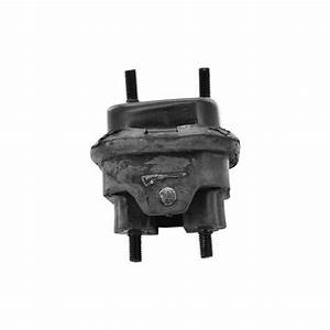Engine Motor Mount Front Right 4 5 4 9 L For Cadillac