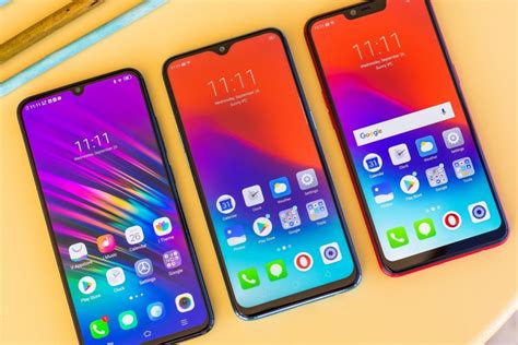 realme 2 pro phone specification and price specs