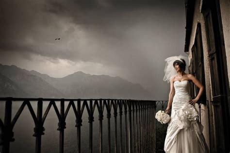 Free Inspirational Modern Wedding Photography Ideas