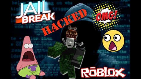 Download online jailbreak (no pc jailbreak) and jailbreak app installation methods for every ios version. Hack para Jailbreak - YouTube