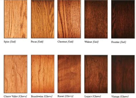 paint colors with stained wood variances paint stain colors shown may differ actual color billion estates 8255