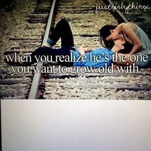 Just Girly Things Parody Instagram | www.pixshark.com ...
