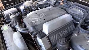 Bmw 1995 740il Engine Diagram