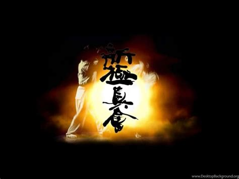 Karate Background Wallpapers Kyokushin Karate 1024x768 Desktop Background