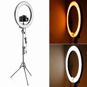 Best Youtube Lighting Kits 2019