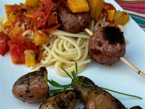 cuisiner a la plancha plancha quelle viande top plancha