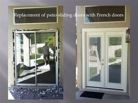 broken sliding glass door repair jacobhursh