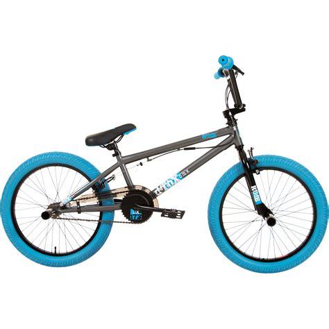 Bmx 20 Zoll Fahrrad Freestyle Bike Kinderfahrrad Jugend Rad Detox 20 Quot Ebay