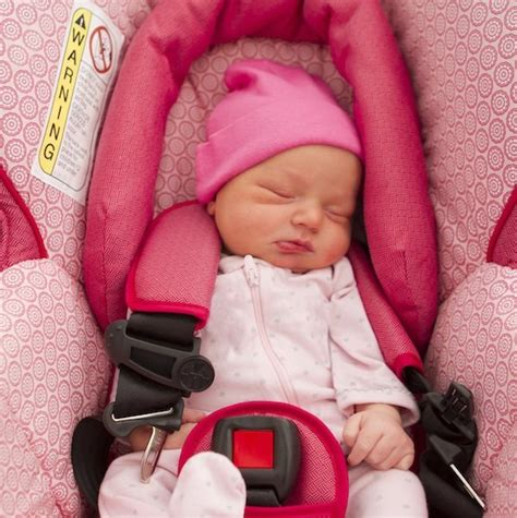 nouvelle norme siege auto i size une nouvelle norme de sécurité pour les sièges