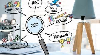 Seo Guidelines by Seo Guidelines For On Page Quality Page Qeretail