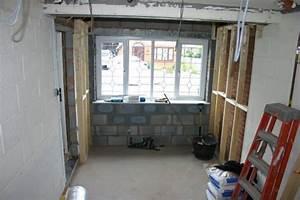 Unique Carpentry And Maintenance  Birmingham