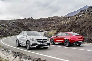 Gle 350d 4matic : mercedes benz gle coupe c292 gle 350d 258 hp 4matic g tronic ~ Accommodationitalianriviera.info Avis de Voitures