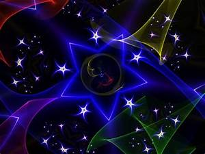 Wallpapers HD Desktop Wallpapers Free line Star